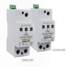 DS220-24DC西岱尔CITEL直流24V电源浪涌20KA导轨安装价格优惠