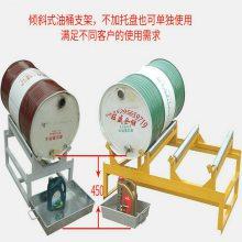汽修工具车工具柜铁皮柜车间抽屉式多功能移动推车维修工具箱