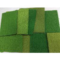 湖南幼儿园人造草坪厂家物美价廉-价格透明