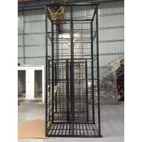 铄旺金属 设计定制201 304 不锈钢屏风 隔断 酒柜