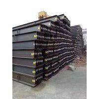 北京各区县免运费送货Q235Q345B工字钢 H型钢 槽钢厂家发货