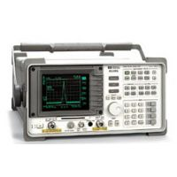 HP8591A Agilent 8591A 频谱分析仪