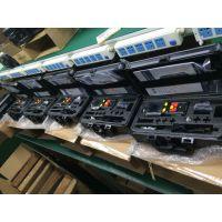便携式SO2检测报警仪,吸入式二氧化硫探测仪TD400-SH-SO2天地首和品牌