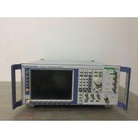 回收罗德施瓦茨 SMU200A 矢量信号发生器