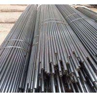 20cr 精密钢管厂家