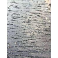 石林自愈合防水涂料供应厂家