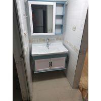 什么是碳纤维浴室柜,碳纤维浴室柜生产厂家,河南浴室柜厂家批发价格