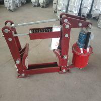现货销售YWZ4-700/E201电力液压制动器 YWZ煤矿工地液压制动器
