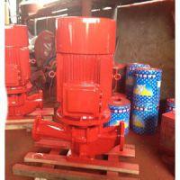 漫洋制造屋顶水箱稳压机组XBD恒压切线泵消防泵室内喷淋泵