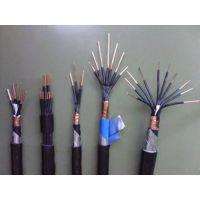 安徽德胜NH-KFF氟塑料绝缘和护套耐火控制电缆4*95价格合理的