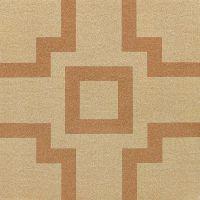 欧式风格仿古地毯砖生产厂家,600规格布纹砖