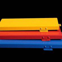 贵州铝单板-外墙铝单板厂家-安徽盛墙(推荐商家)