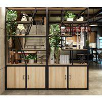 多样式多造型门厅玄关归多重功能