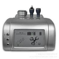 尚赫超声波美容减肥仪器 美容导入导出仪超音波美容仪器减肥仪器
