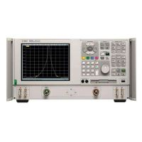 |供应二手Agilent|E8356A|网络分析仪