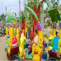 儿童娱乐项目欢乐锤广场热销的备受孩子喜爱的游乐设备