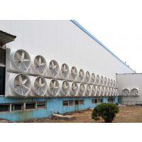 宁波玻璃钢低噪音大风量轴流风机厂家价格