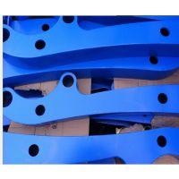 安合盛Q235防撞护栏生产厂家