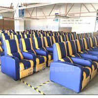 赤虎品牌影院4D体感沙发 家庭影院VIP沙发座椅工厂批发定制