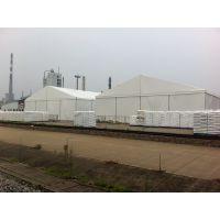 铝合金仓储篷房专业生产商,高质量