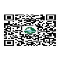 广东毛织ERP厂家分析报价单的重要性是什么