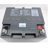 松下 免维护蓄电池 LC-P1238ST 12V38AH
