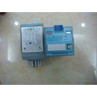 供应 hydac EDS348-5-400-000报价及时 欧美低价