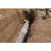化粪池清理-勇伟管道疏通工程-化粪池清理标准