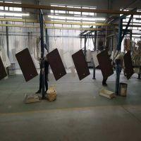 凯密特尔BONDER板润滑剂市场价格