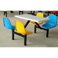 哪里中控座椅和玻璃钢餐桌椅质量好