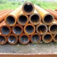 石油管线管X42/X52/X60天津厂价格,天津石油管线钢管生产厂家