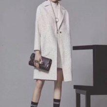 供应 香港艺素国际19冬当季新款 女装品牌折扣尾货 专供直播货源批发走份