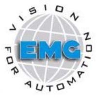 德国EMG伺服阀,德国EMG传感器,EMG纠偏系统,EMG控制单元,EMG放大器,EMG电路板D79