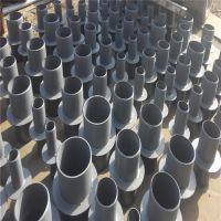 四川加工生产02S404钢性防水套管_dn100国标刚性防水套管