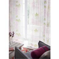 销售日本丽彩品牌 窗帘 LS-60006