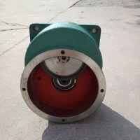 直销LDA型起重机用20 30分/米大车驱动装置 起重机端梁齿轮减速机