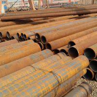 厂家供应:大口径圆管生产厂家/圆管型号