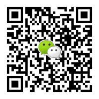 济宁赛尔网络科技有限公司