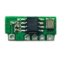 JMR无线接收模块射频遥控模块433M超外差无线接收模块RXB79