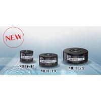 日本MTL编码器MEH-130-512PE 全新原装正品MES-30-9000P