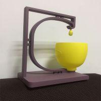亚克力塑胶手板模型-大岭山镇塑胶手板模型-品质出行(查看)