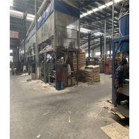 建筑模板公司-建筑模板-齐远木业
