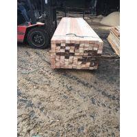 池州建筑木方标准尺寸
