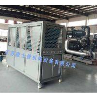 山东工业控温制冷机组