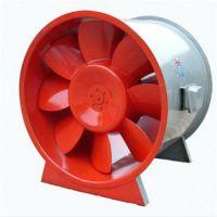 高温消防排烟风机厂家直供3C认证