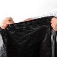 垃圾袋生产厂家-江西垃圾袋-江西志祥百货塑料袋(查看)