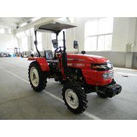 供应TY304拖拉机 30马力 3缸发动机