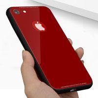 iphone7苹果7手机壳 定制钢化防摔7plus亚马逊爆款电子产品淘宝天