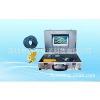视频钓鱼探测器 水下视频钓鱼探测器 视频水下钓鱼探测器