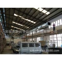 约克水冷中央空调工程 中央空调安装 中央空调维修 深圳中央空调